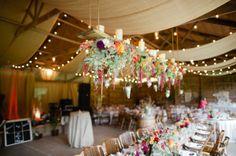 murray hill wedding - Google Search
