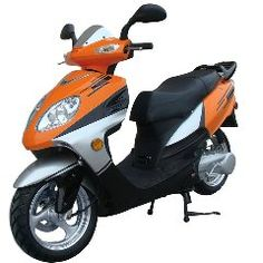 New 2015 Tao Tao Horizon 4 Stroke Moped Scooter Motorcycles For Sale in Illinois,IL. 50cc Moped Scooter, Gas Moped, Scooter Motorcycle, Motorcycle Types, Gas Scooters For Sale, Cheap Scooters, Street Legal Moped