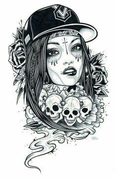 Top Tatuajes De Alas En La Mano Para Hombres Tattoo'-s in Lists for ...