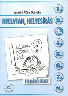 Marci fejlesztő és kreatív oldala: 3. osztály Album, Education, Math, School, Math Resources, Educational Illustrations, Early Math, Learning, Card Book