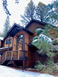13 best lake tahoe rental property images rental property incline rh pinterest com