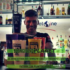 www.planetone.it  www.facebook.com/planetoneservice