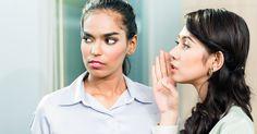 En este artículo te explicamos como afecta en la mentalidad de cada persona, las percepciones de los demás en relación a cualquier cosa de la vida. http://www.psicologiaenaccion.com/como-nos-afectan-las-percepciones-de-los-demas/