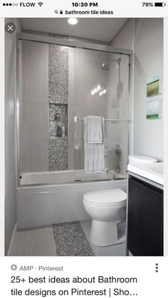 Bath remodel ideas for small bathrooms small bathroom remodel ideas pictures beautiful bathroom design bathroom decor . bath remodel ideas for small Small Bathroom Remodel Cost, Bathroom Renovations, Bathroom Makeovers, Decorating Bathrooms, Bathroom Showrooms, Bathroom Tile Designs, Bathroom Design Small, Bathroom Ideas, Small Bathrooms