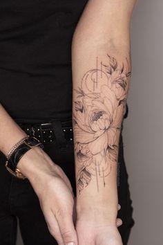 Pretty Tattoos, Sexy Tattoos, Unique Tattoos, Cute Tattoos, Beautiful Tattoos, Body Art Tattoos, Hand Tattoos, Small Tattoos, Tattoos For Guys