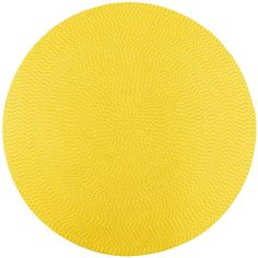 Sunsplash Reversible Braided Indoor/Outdoor Round Area Rug (£185) ❤ liked on Polyvore featuring home, rugs, backgrounds, circle, embellishment, round, circular, outdoor area rugs, round braided area rugs and braided rugs