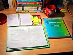 Happy studying! (: