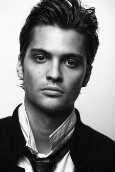 Luke Grimes..my new obsession