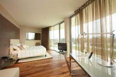 Hotel Deal Checker - Abitalia Tower Plaza