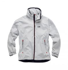 Men's Inshore Sport Jacket - Sailing Jackets - Sailing Clothing - Men