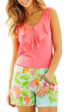 cd853eb2d40db4 14 Amazing Lilly 2 images | Lilly pulitzer, Lily pulitzer, Outfit summer