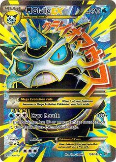 Pokemon - Mega-Glalie-EX (156/162) - XY BREAKthrough - Holo Pokémon http://www.amazon.com/dp/B016VKCP8W/ref=cm_sw_r_pi_dp_Yt-qwb06DBNFZ