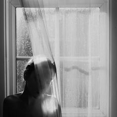 Untitled - by Noell Oszvald (1990), Hungarian