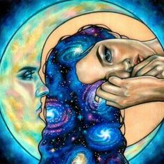 192 Best Starseeds & Lightworkers images in 2019 | Spiritual