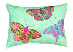Manual Climaweave Indoor/Outdoor Throw Pillow, Butterfly Kaleidoscope, 12 X 18-Inch Manual Woodworker http://www.amazon.com/dp/B0083RCB40/ref=cm_sw_r_pi_dp_SzrAub1TG5Y4V