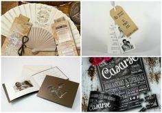 invitaciones de boda originales Playing Cards, The Originals, Weddings, Boyfriends, Diary Book, Proposals, Playing Card Games, Game Cards, Playing Card