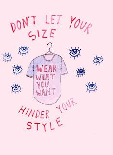 Stop Body Shaming Body Positive Quotes Body Shaming Quotes Body Positivity