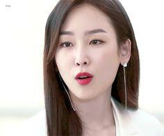 Seo Hyun Jin, Korean Actresses, Icons, Beautiful