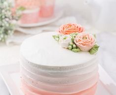 Bolos Naked Cake, Holidays And Events, Vanilla Cake, Birthday, Party, Desserts, Cobra, Silhouettes, Food