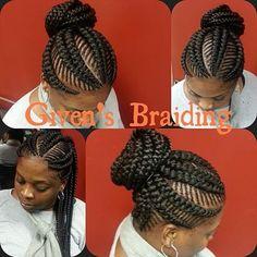 Awe Inspiring 7Cdd644Cdd3Bc1Db47E504C52Acfea04 736736 Hair Pinterest Hairstyles For Men Maxibearus