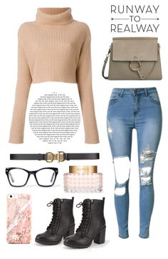 """""""Ever,ay"""" by labozz ❤ liked on Polyvore featuring Soda, BCBGMAXAZRIA, Spitfire and Valentino"""