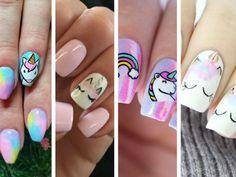Imagen relacionada Nails, Beauty, Make Up, Finger Nails, Ongles, Beauty Illustration, Nail, Nail Manicure