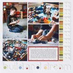 Kids-at-Play Designs