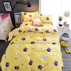 Chibi Moon Bedding, yes or no😍😍😍 Available in size single to super king!  Chibi Usa Bedding sku #SP166332 Click bio link 2 shop ^^ (We're having Chinese New Year holidays till Feb 10, all orders will be shipped after 10th Feb 2017, small gift will be given for every order paid during holidays <3)  #sailormoonbedding #bedding #chibimoon #chibiusa #chibimoonbedding #chibiusabedding #anime #animebedding #lunap
