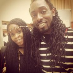 locs #dreadstop - We are Live at www.DreadStop.Com