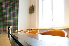 Varauspalvelu.fi - Villatehtaan varauspalvelu - Varauspalvelu FI Varausjärjestelmä Work Office Design, Kitchen Cabinets, Interior Design, Home Decor, Nest Design, Decoration Home, Home Interior Design, Room Decor, Cabinets