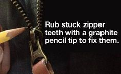 Dump A Day Top 20 Life Hacks Of The Week
