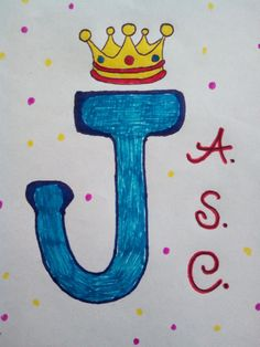 Twitter Smurfs, Twitter, Fictional Characters, Art, Art Background, Kunst, Fantasy Characters, Art Education