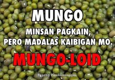 . Hugot Lines Tagalog Funny, Tagalog Quotes Hugot Funny, Funny Quotes, Food Qoutes, Filipino Memes, Patama Quotes, Gratitude Quotes, Happy Vibes, Food Humor