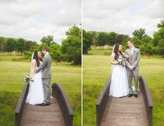 shepherd-gate-church-wedding