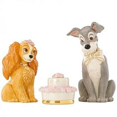 What the boy wants for our wedding cake topper. Guys....