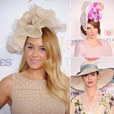 Kentucky-Derby-Hats-2013