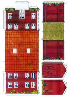 Jürgen Pankarz - Illustration & Konzeption, Stendener Straße 23 - Bliexhof - 47906 Kempen-St. Hubert: