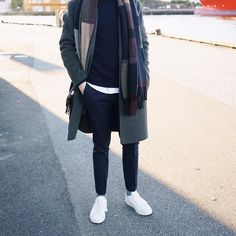 fredrik-risvik-style-homme-hiver