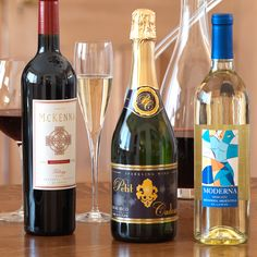 Join - WineShop At Home - Be a wine consultant
