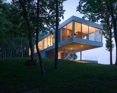 Clearhouse by Michael P Johnson & Stuart Parr Design (28)