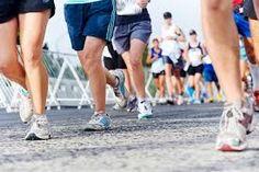 marathon photo - Szukaj w Google