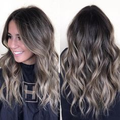 "1,435 Likes, 14 Comments - Habit Salon (@habitsalon) on Instagram: ""Babylight perfection 