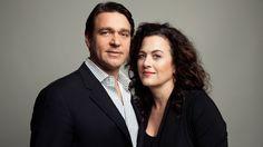 #Nathan & #JulieGunn...... Event detail plus Tickets : https://ticketfront.com/event/Nashville_Sounds_vs._Iowa_Cubs-tickets