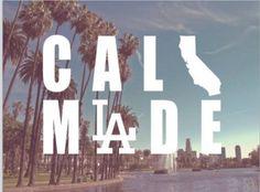 Cali Made