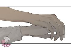 Lucaon and Kyon Royal Servant Manga, Cute Anime Guys, Fujoshi, Manhwa, True Love, Fan Art, Comics, Couples, Illustration