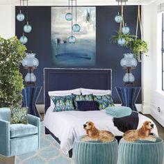 Toddler Bed, App, Link, Furniture, Home Decor, Child Bed, Apps, Interior Design, Home Interior Design