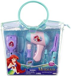 Disney Princess Tangled Deluxe Fairytale Rapunzel Vanity