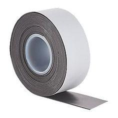 Self-Amalgamating Rubber Tape Black 3m x 25mm Tool Shop, Tape, Self, Metal, Black, Black People, Metals, Band, Ice
