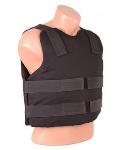 K2 – VIP CONCEALED ARMOR K2, Vests, Collection, Fashion, Moda, Fashion Styles, Fashion Illustrations
