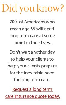 long-term-care-insurance-quotes